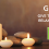 Spa Gift Cards for Mother's Day