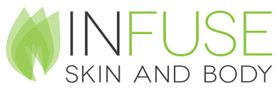 Infuse Skin and Body