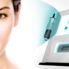 oxygeneo facial treatment
