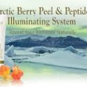 No-Peel Peel – The Arctic Berry Peel