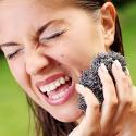 Home Peels & Aggressive Scrubs – Be Very Careful