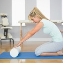 Foam Rollers For Massage