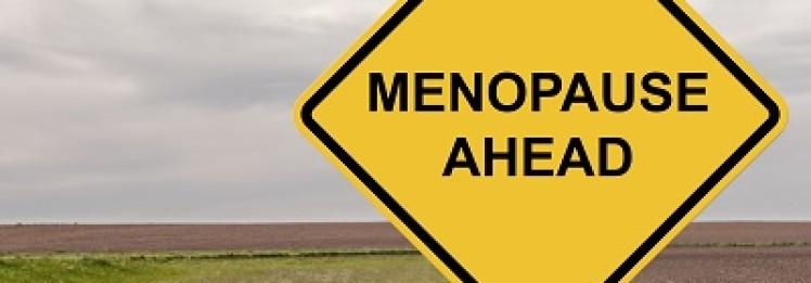 Menopausal Skin Care