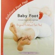 Baby Foot Peoria