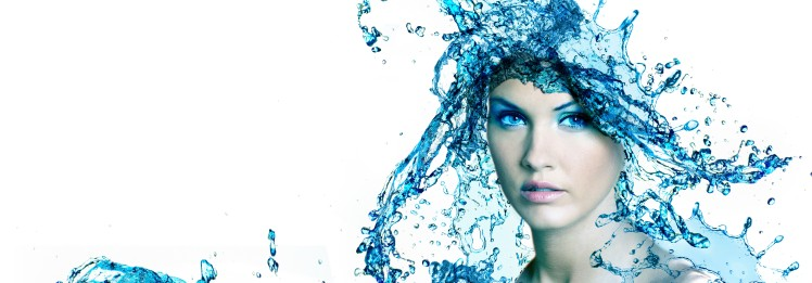 HydraFacial Treatment Add-on Free in May