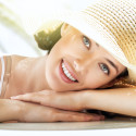 $60 Express Skin Treatments for Summer