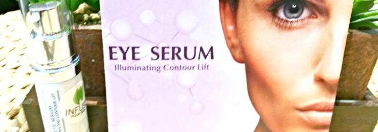 Eye Serum Illuminating Contour Lift